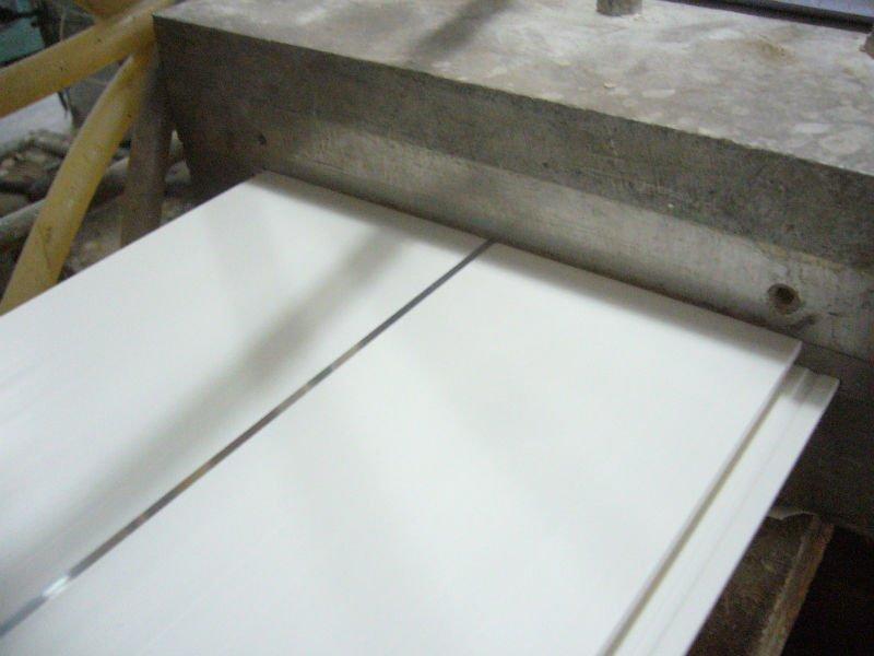 Exterior Pvc Ceiling Panels Buy Plastic Ceiling Panel