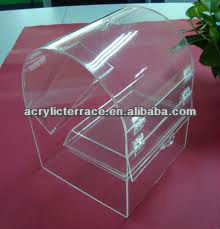 candy dispenser, candy box , sweetbox ,chocolate box , candy bin , food box , foodstuff box , donut bin ,bonbon box,candy can