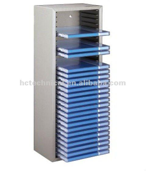 60 disc cd rack buy 60 disc cd rack 60 disc cd rack 60 disc cd rack product on. Black Bedroom Furniture Sets. Home Design Ideas