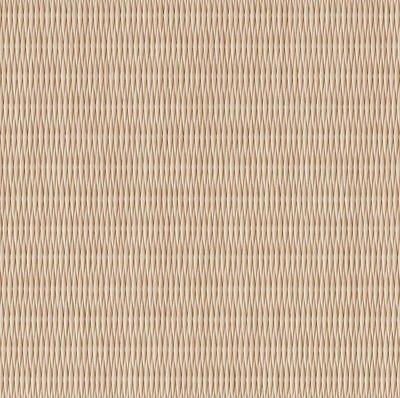 Tatami Carpet Igusa Mono 1000m Buy Carpet Rug Floor