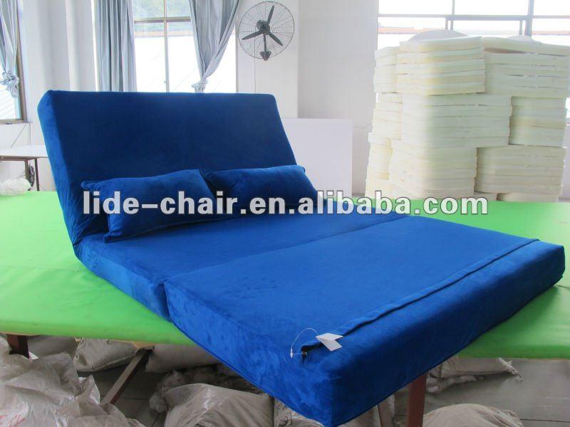 Folding floor sofa bed buy folding floor sofa bed for Buy floor sofa