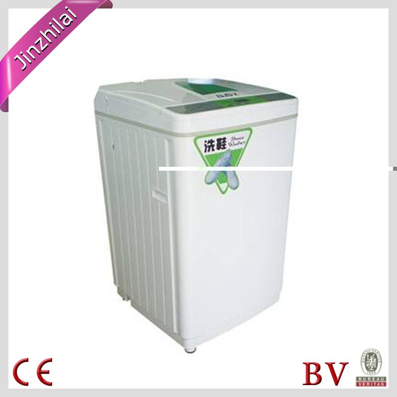 easy washing machine value
