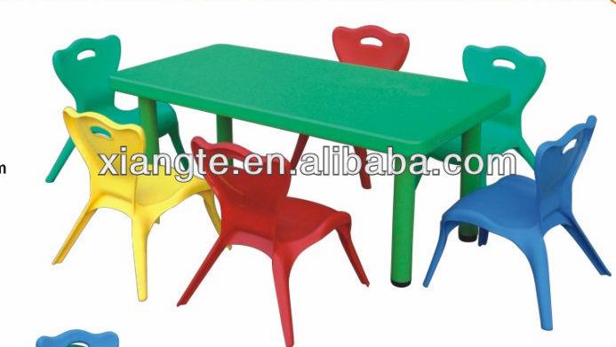 nursery school furniture nursery school furniture nursery school