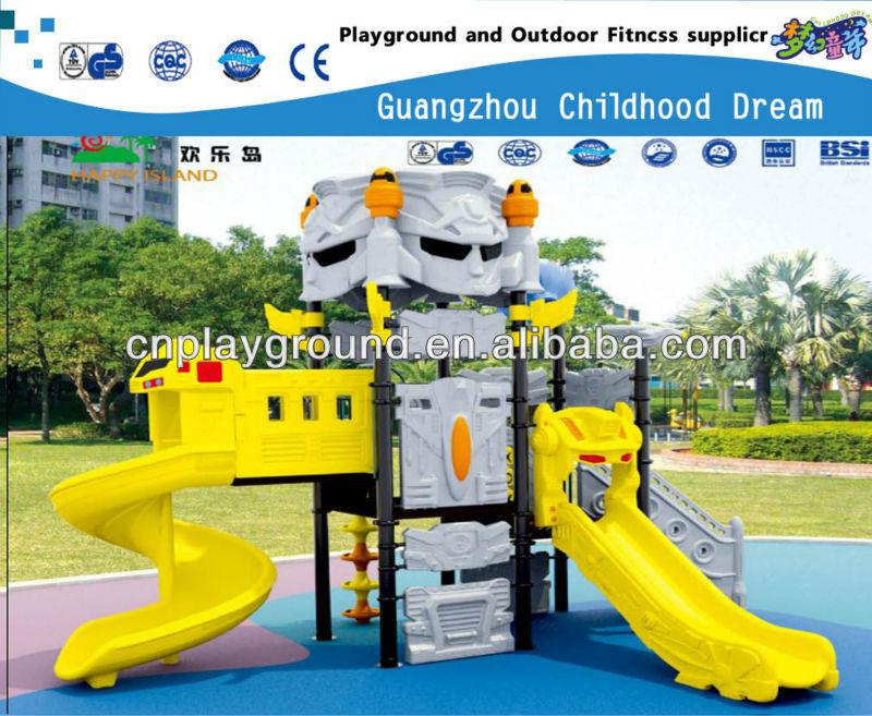 ha 06801 aire de jeux jouets ensemble arri re cour enfants structure de jeu jouet enfants en. Black Bedroom Furniture Sets. Home Design Ideas