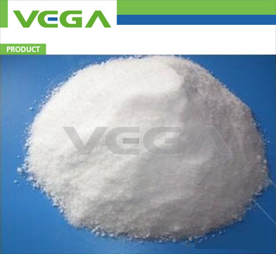 2013 best selling competitive price chemicals pharmaceutical nicotinamide china professional manufactuer