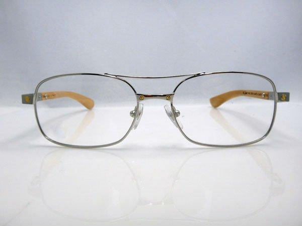 Wood Eyewear Frames Wood Eyeglasses Frame Sample Eyeglass ...