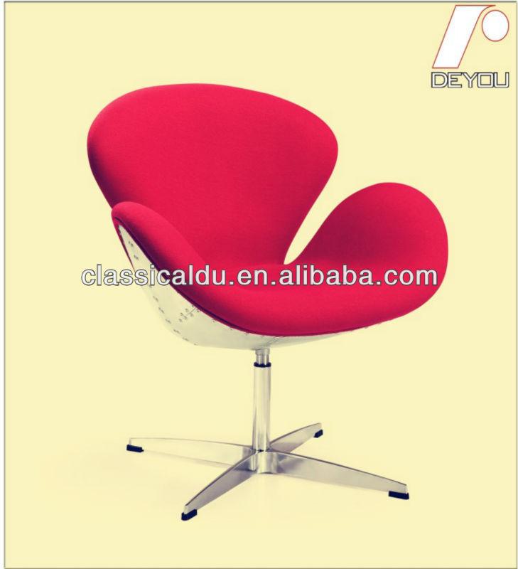 Egg chair fiberglass egg chair classical egg chair view fiberglass egg chair de you deyou - Fiberglass egg chair ...