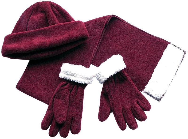 colourful polar fleece scarf buy fleece scarf fleece
