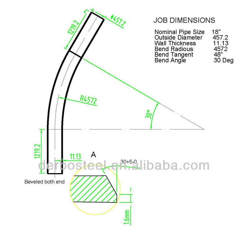 Seamless 2205 Duplex Stainless Steel Tube Alibaba Autos Post