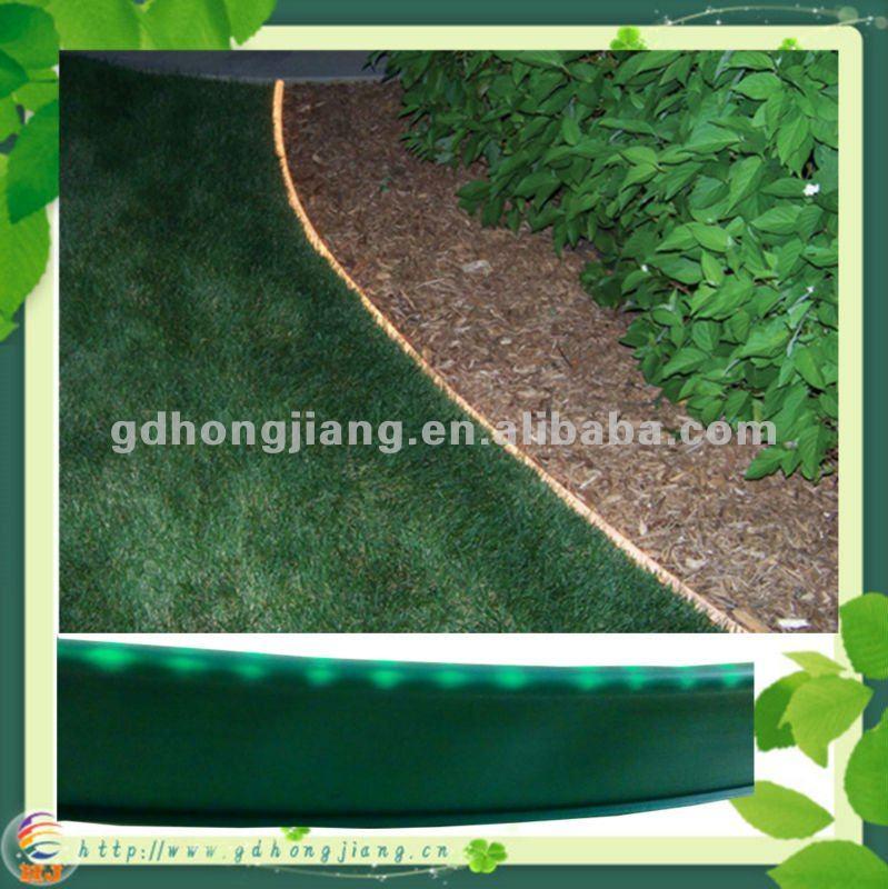 4inch edging for landscaping grass separator 60feets buy for Garden separator