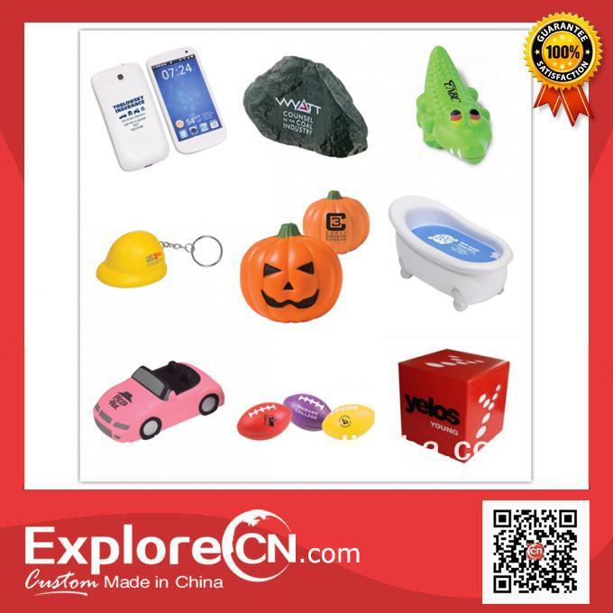 Squishy Quiz : Give Away Brand Printed Squishy Squeeze Toy - Buy Squishy Squeeze Toy,Squeeze Toy,Pu Squishy ...
