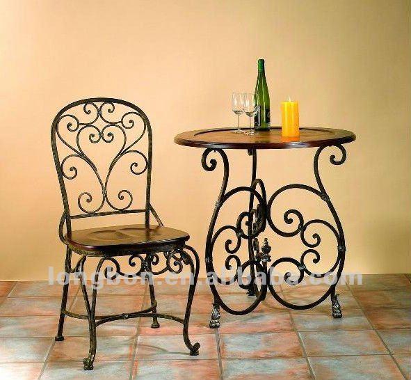 Садовые столы и садовые стулья в минске и рб мебель для сада.