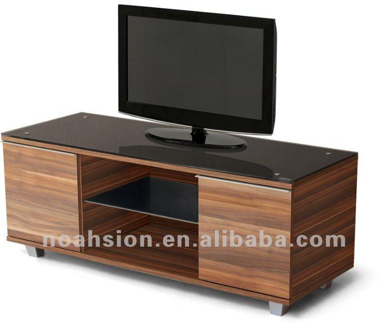 Living Room Tv Cabinet - Buy Tv Cabinet,Cabinet Designs For Living