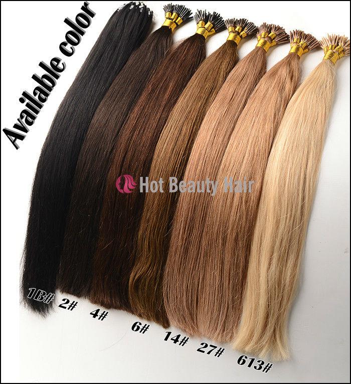 Cheap Malaysian Micro Bead Human Hair Extensions Buy Malaysian