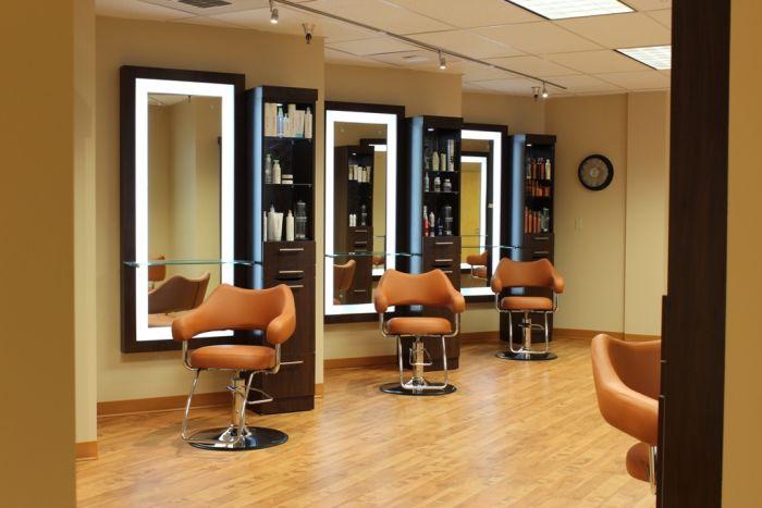 Framed salon makeup mirror with light buy salon makeup for Beauty salon mirrors with lights
