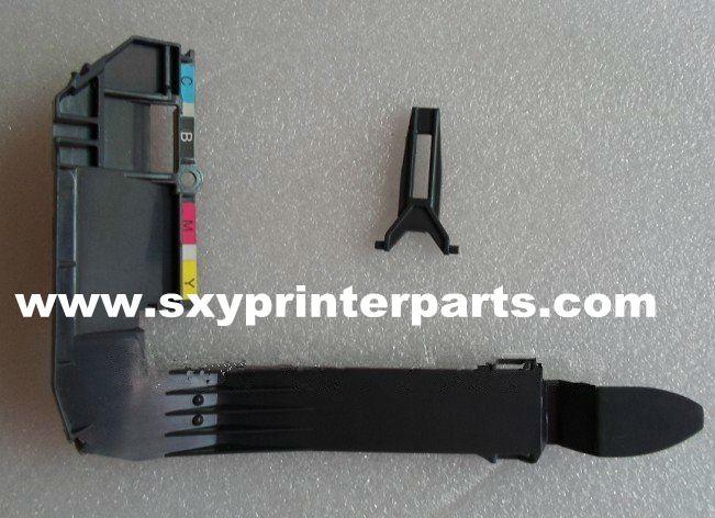 Ink Tube Cover For Hp Designjet 500 Plotter Printer Parts