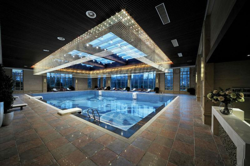 Yc3 1 Ceramic Anti Slip Swimming Pool Tile Buy Anti Slip Swimming Pool Tile Swimming Pool