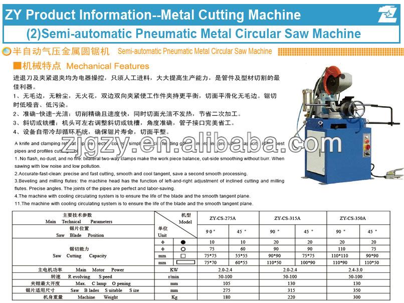 professional die cutting machine