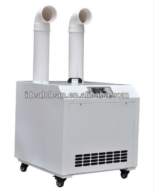 Supermarkert Ultrasonic Humidifier Fogger Mist Buy Ultrasonic Humidifier Fogger Mist Maker