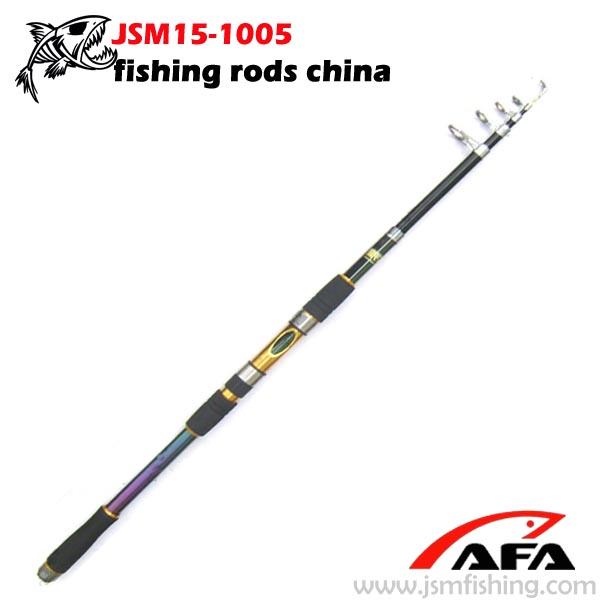 Fishing rod china cheap fishing tackle jsm15 1005 view for Cheap fishing supplies