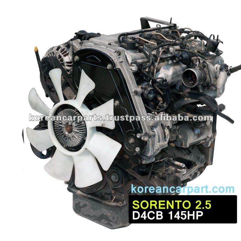 Bmw Xi Vs Xdrive: Hyundai Co Kr.2015 CES ! . Quality Certificates : HYUNDAI