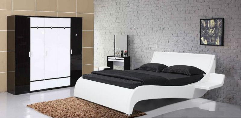 Sex bed design king size bed frame bedroom furniture set for Bedroom ideas sex