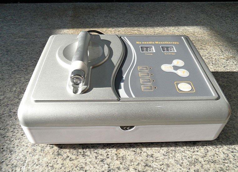 microcurrent machine for sale