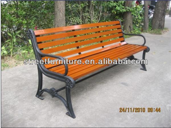 Antique Cast Iron Bench Legs Cast Iron Garden Bench Wood Slats For Cast Iron Bench Buy Wood