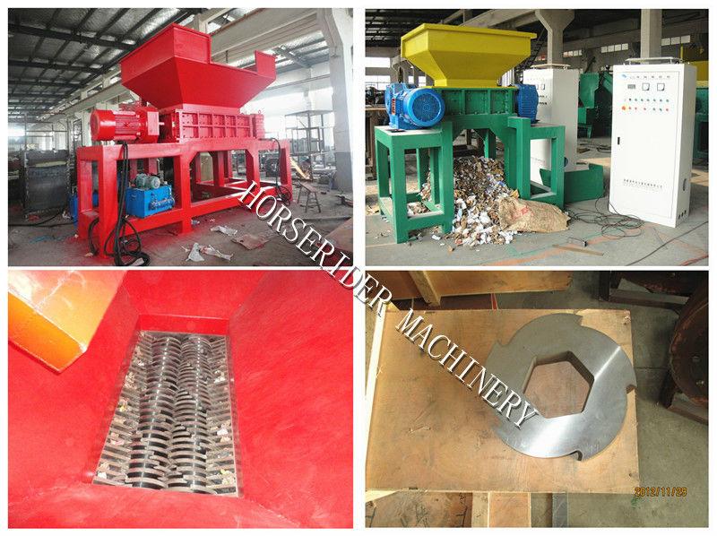 Houten pallet shredder te koop houtversnipperaar machine for Papierversnipperaar action
