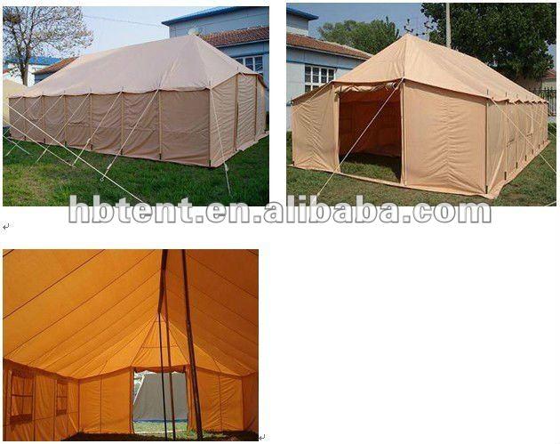 dubai tent/10 person army tent/event tent/family tent/dubai tent  sc 1 st  Nanpi County Xinhuida Tour Tent Co. Ltd. - Alibaba & dubai tent/10 person army tent/event tent/family tent/dubai tent ...