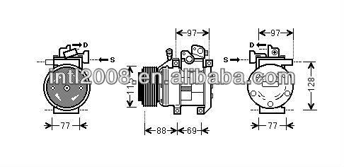 Kia Gdi Engine Diagrams