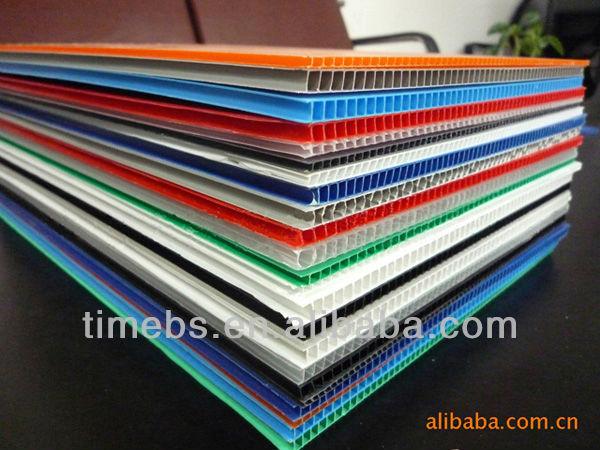 Plastic Sheets 4x8 >> Coroplast 4x8 Sheet Plastic - Buy 4x8 Sheet Plastic,Coroplast,4x8 Sheet Product on Alibaba.com