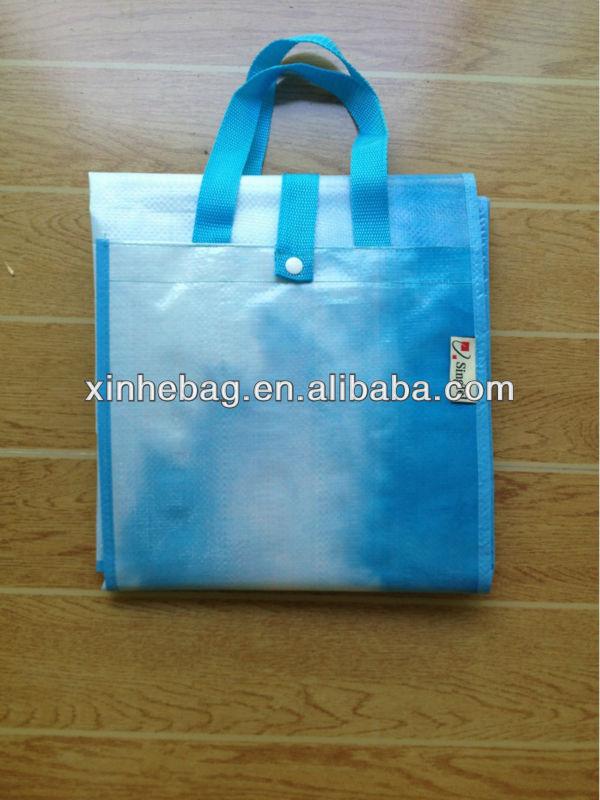 Foldable Eco Friendly Pp Woven Beach Mat Buy Pp Woven