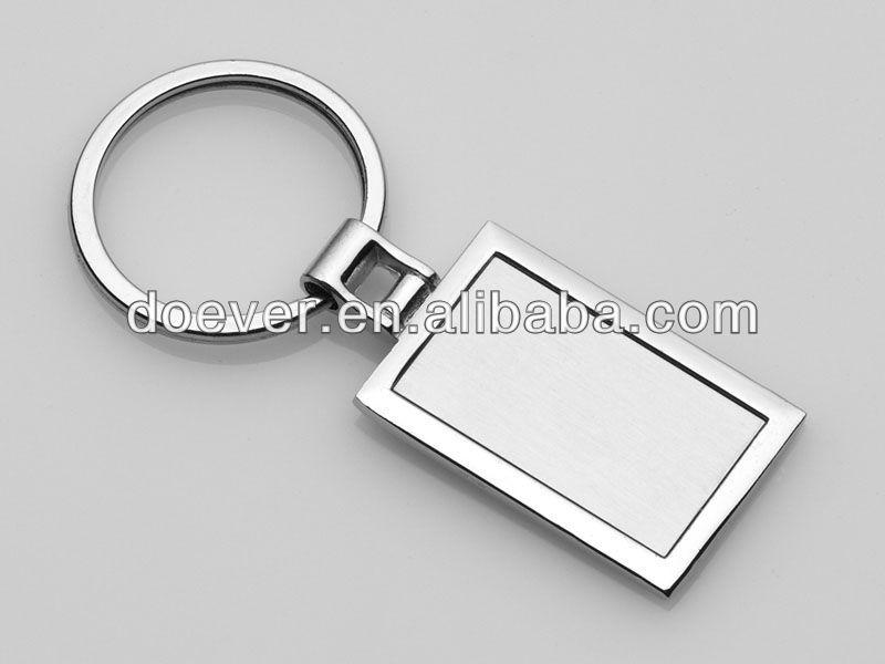 em 20115031 tourist souvenir bottle opener key chain buy bottle opener key chain tourist. Black Bedroom Furniture Sets. Home Design Ideas