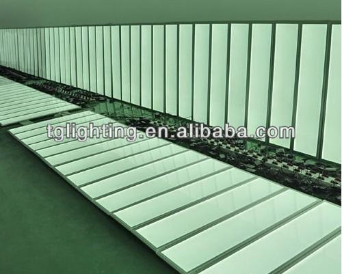 high brightness 30w 42w 48w led panel 1200x300 led panel. Black Bedroom Furniture Sets. Home Design Ideas