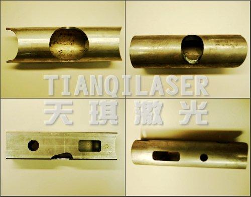 brass cutter machine