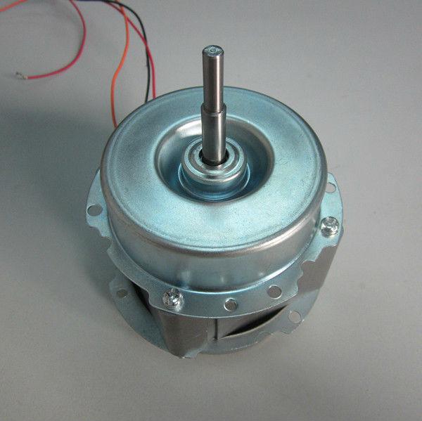 Kitchen Hood Motor Brushless Dc Motor Bldc Range Hood