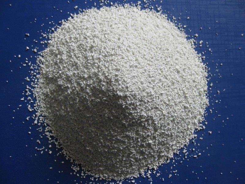 Calcium hypochlorite 70 water treatment chemical buy - Hypochlorite de calcium piscine ...