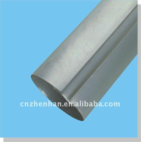 Aluminum Curtain Track Curtain Accessory Curtain Rod