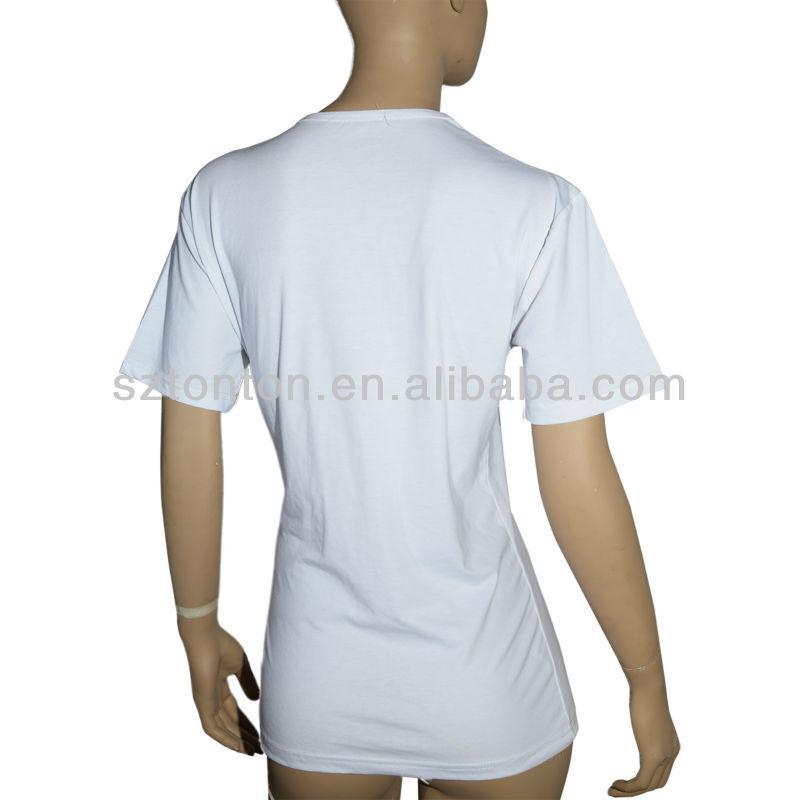 Blank Dri Fit T Shirts Wholesale Buy Blank Dri Fit T