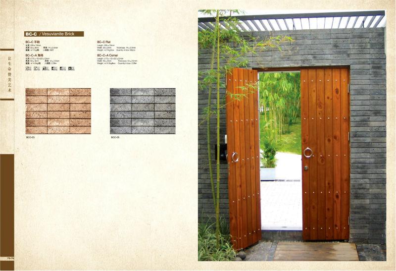 Decorative quoins exterior corner cladding stone in colors for Decorative quoins