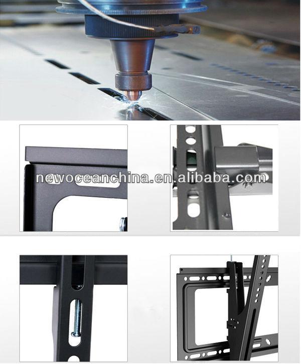 New Design Motorized Tv Lift Mechanism For Tv Screen 32 55