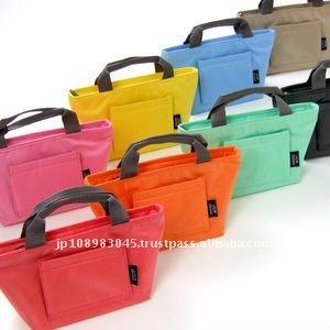 Japanese Bento Set Lunch Box Storage box for wholesale