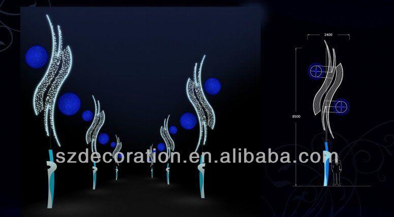 Kuwait National Day Led White Decorative String Lights For Sale - Buy Led White Decorative ...