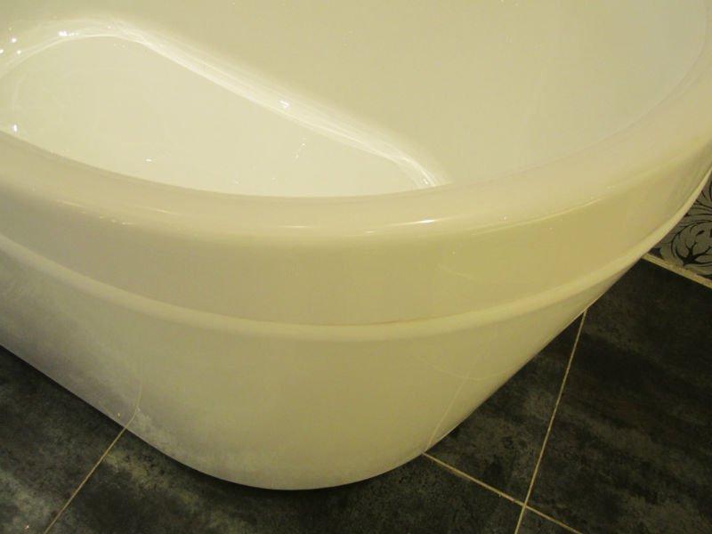 Portable Acrylic Hot Tub Wtm 02111 Buy Acrylic Hot Tub