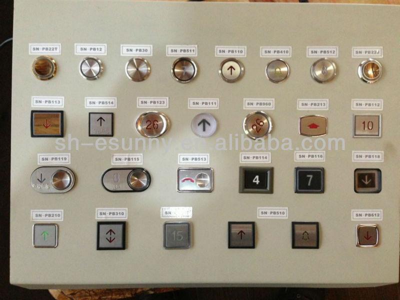 ascenseur bouton ascenseur braille bouton ascenseur pi ces. Black Bedroom Furniture Sets. Home Design Ideas