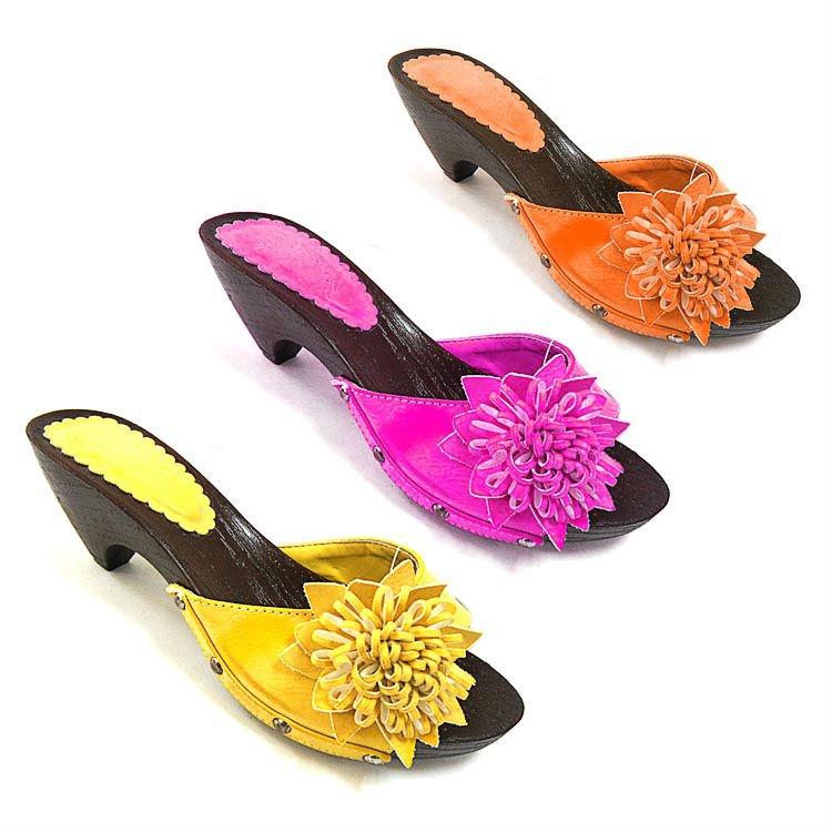 2012 summer fancy shoes view fancy shoes