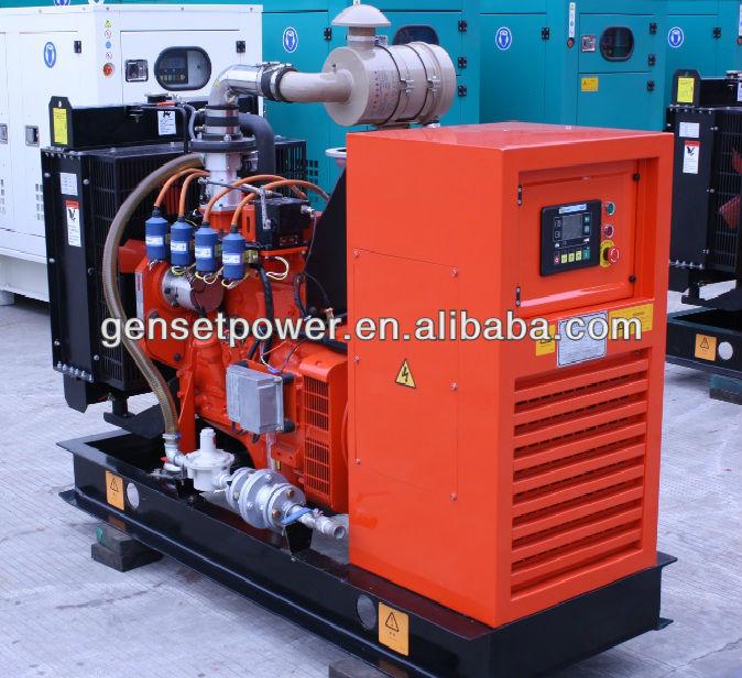 Generador de 800 kva a gas buy generador de 800 kva a - Generador a gas ...