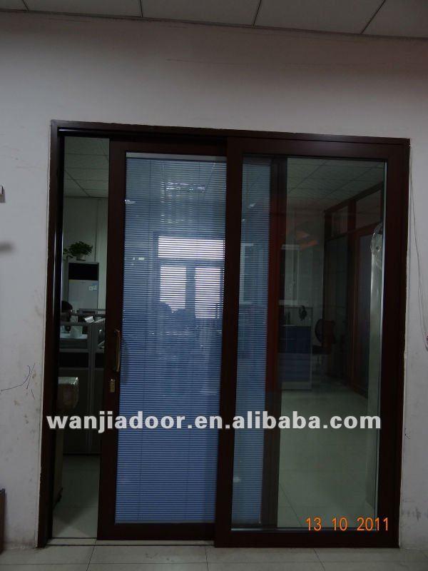 Hanging screen sliding door glass sliding doors interior for Hanging sliding glass doors