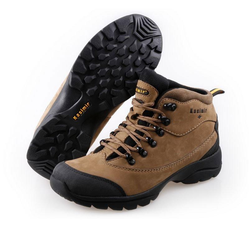 Stock Waterproof Hiking Shoes Tendy Trekking Shoes Buy